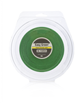 Walker Tape Easy Green 36 Yards Hair System Tape