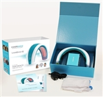 HairMax LaserBand82
