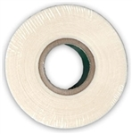 3M Clear Medical Tape