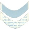 Lace Support Contour Strips