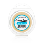 "Walker Tape Extenda Bond Plus 3/4"" x 3 yards"