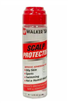 Walker Tape Scalp Protector 1.4 oz