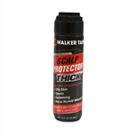Walker Tape Scalp Protector Thick 1.4 oz