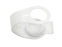 Quick Products Water Inlet Plug and Strap