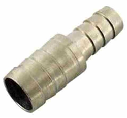 "Adapter Tubing 1/2"" X 5/16"" barb"