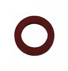 Cleaning Pump Bottle Red Gasket
