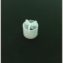 Sankey Coupler Ball Retainer Taprite for A, G, U Systems