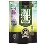 Mangrove Jack's Mixed Berry Cider Kit