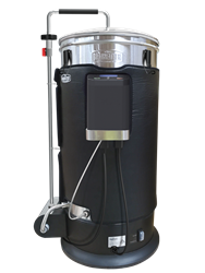 Graincoat for Grainfather