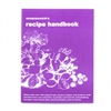 Book Winemakers Recipe Handbook