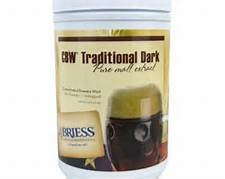 Briess Traditional Dark Liquid Malt Extract LME