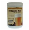 Bavarian Wheat Liquid Malt Extract LME