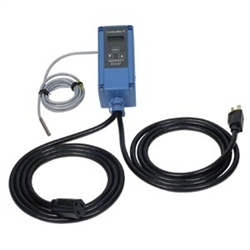 Temperature Controller - Digital for refrigeration