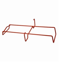 Wire Rack, Cold Plate (fits 10 x 15)