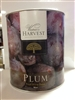 Vintners Harvest Plum 96 oz