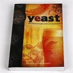 Yeast Book by White/Zainasheff