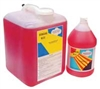 Heat Transfer Fluid Propylene Glycol 1 gallon
