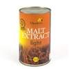 Muntons Light Liquid Malt Extract LME