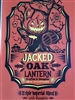 JACKed-Oak-LANTERN Ale Brew Kit