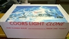 Coors Light Clone Beer Kit