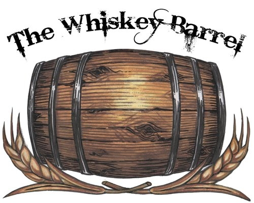 Whiskey Barrel Stout Beer Kit