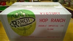 Victory Hop Ranch Imperial IPA clone Beer Kit