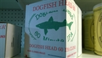 Dogfish Head 60 IPA Clone 3 gallon