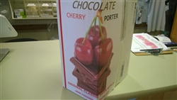 Chocolate Cherry Porter Beer Kit