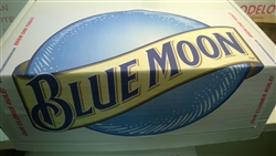 Blue Moon Clone Beer Kit