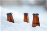 Cold Snap Clone Beer Kit