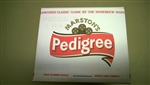 Marston's Pedigree Clone beer kit 3 gallon