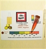 Titratable Acidity TA Test Kit for Cider Accuvin