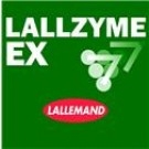 Lallezyme - EX Grape Additive