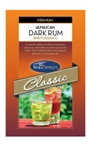 Top Shelf Jamaician Style Dark Rum