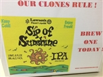 Sip of Sunshine IPA Beer Kit
