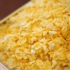 Flaked Corn Maize 1 lb