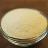 Rice Syrup Solids 1 lb