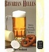 Book Bavarian Helles Dornbusch