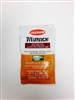 Lallemand Munich Wheat yeast