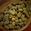 Willamette Hop Pellets, 1 oz