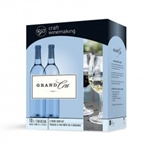 Grand Cru Bergamais Wine Kit