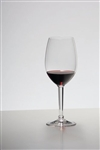 Riedel Syrah Wine Glasses