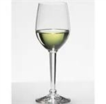 Riedel Viognier Chardonnay Wine Glasses Box of 2
