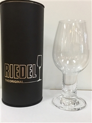"Riedel Wine Glass ""Original"""