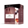 Cru Specialty Premium Dessert Wine kit