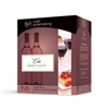 Cru Specialty Vidal Dessert Wine kit