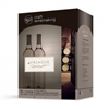 En Primeur Chile Chardonnay wine kit