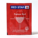 Primier Rouge Wine Yeast