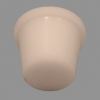 Silicone Barrel Bung Solid