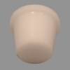 Silicone Bung Solid #7